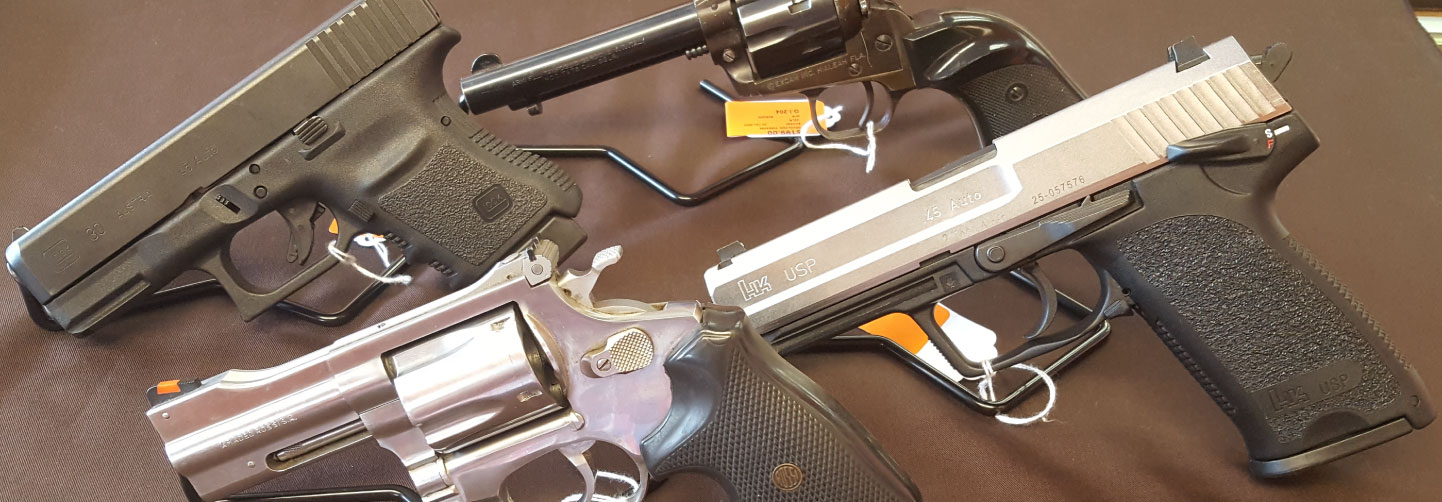 gun transfers chesapeake