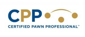 CPP_LOGO-1024x445