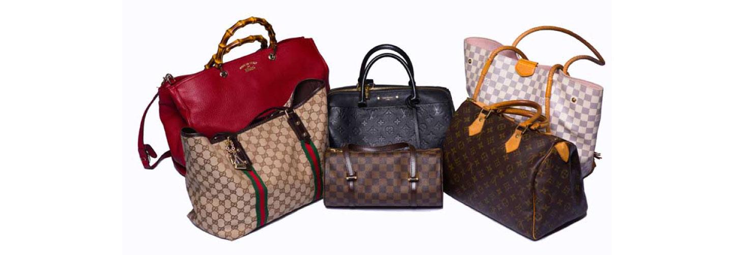 handbags in Chesapeake, Suffolk